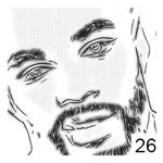 Cartoonizer Effect 26