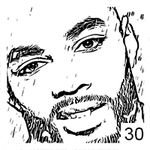 Cartoonizer Effect 30