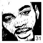 Cartoonizer Effect 31